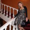 Татьяна, 32, г.Атаки