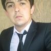 Mashhur, 25, г.Чкаловск