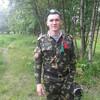 Дмитрий, 24, г.Круглое