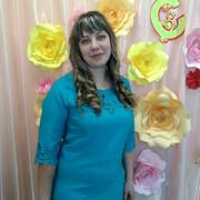 Татьяна 33 Докучаевск