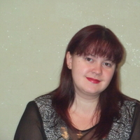 Ольга, 44 года, Овен, Воронеж