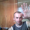 Иван, 39, Ужгород