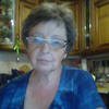 людмила, 65, г.Самара