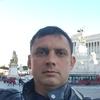 Кирилл, 34, г.Ставрополь