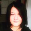 Наталья, 31, г.Черновцы