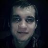 Николай, 28, г.Норильск