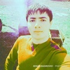 Канан, 21, г.Йошкар-Ола