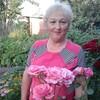 любовь, 69, г.Алматы (Алма-Ата)