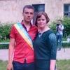 Альона, 36, г.Винница