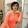 Татьяна, 35, г.Лида