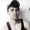 Ali, 24, г.Ростов-на-Дону
