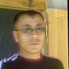 Ахрор, 34, г.Гулистан