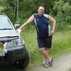 Алексей, 38, г.Абаза