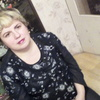 Natalya, 46, Krasnoarmeysk