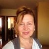 Ирина, 54, г.Белгород