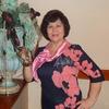 Марина, 68, г.Санкт-Петербург