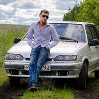 Дамир, 29 лет, Стрелец, Сызрань
