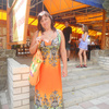 Людмила, 44, г.Ромны
