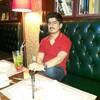Ghazanfar, 24, г.Ташкент