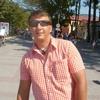Олег, 32, г.Солнцево