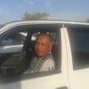 davron, 43, г.Ташкент