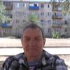 Николай, 67, г.Ахтубинск