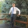 Дмитрий, 20, г.Рязань