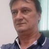 Виталий, 50, г.Нижневартовск