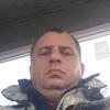 СЕРГЕЙ., 45, г.Саранск
