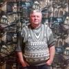 Виктор, 64, г.Москва