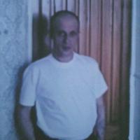 Валерий, 43 года, Весы, Хабаровск