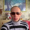 ОЛЕГ АНДРЕЕВ, 43, г.Сосновоборск (Красноярский край)