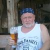 Евгений Горелик, 60, г.Минск