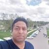 Manish Chhabra, 39, г.Москва