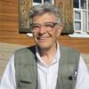 Александр, 80, г.Кирово-Чепецк