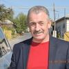 Александр, 54, г.Шымкент (Чимкент)