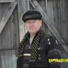 Vladimir, 60, Nizhniy Lomov