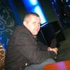 Roman, 31, г.Черновцы
