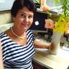 Vera Gnutova, 65, г.Челябинск