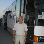 Евгений 72 Орск
