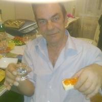 Михаил, 65 лет, Рак, Оренбург