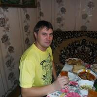 Евгений Колесников, 41 год, Телец, Новосибирск