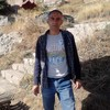ильдар, 41, г.Гагра