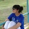 Кристина, 34, г.Тулун
