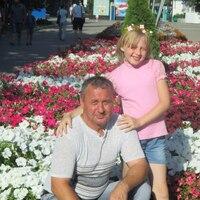 Павел, 47 лет, Стрелец, Саратов