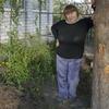 Светлана, 71, г.Орел