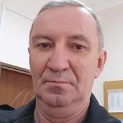 Александр Перминов 60 Красноярск