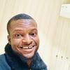 Victor, 30, Oklahoma City