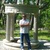 ВАСИЛИЙ, 41, г.Мончегорск