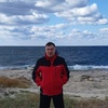 Михаил, 52, г.Череповец
